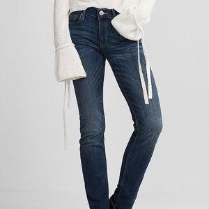 Express Boot Cut Jeans | Rerock by Express